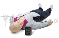 Resusci® Anne QCPR® Rechargeable